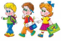 Критерії готовності дитини до школи