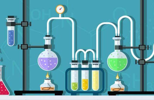 Тиждень хімії 2020