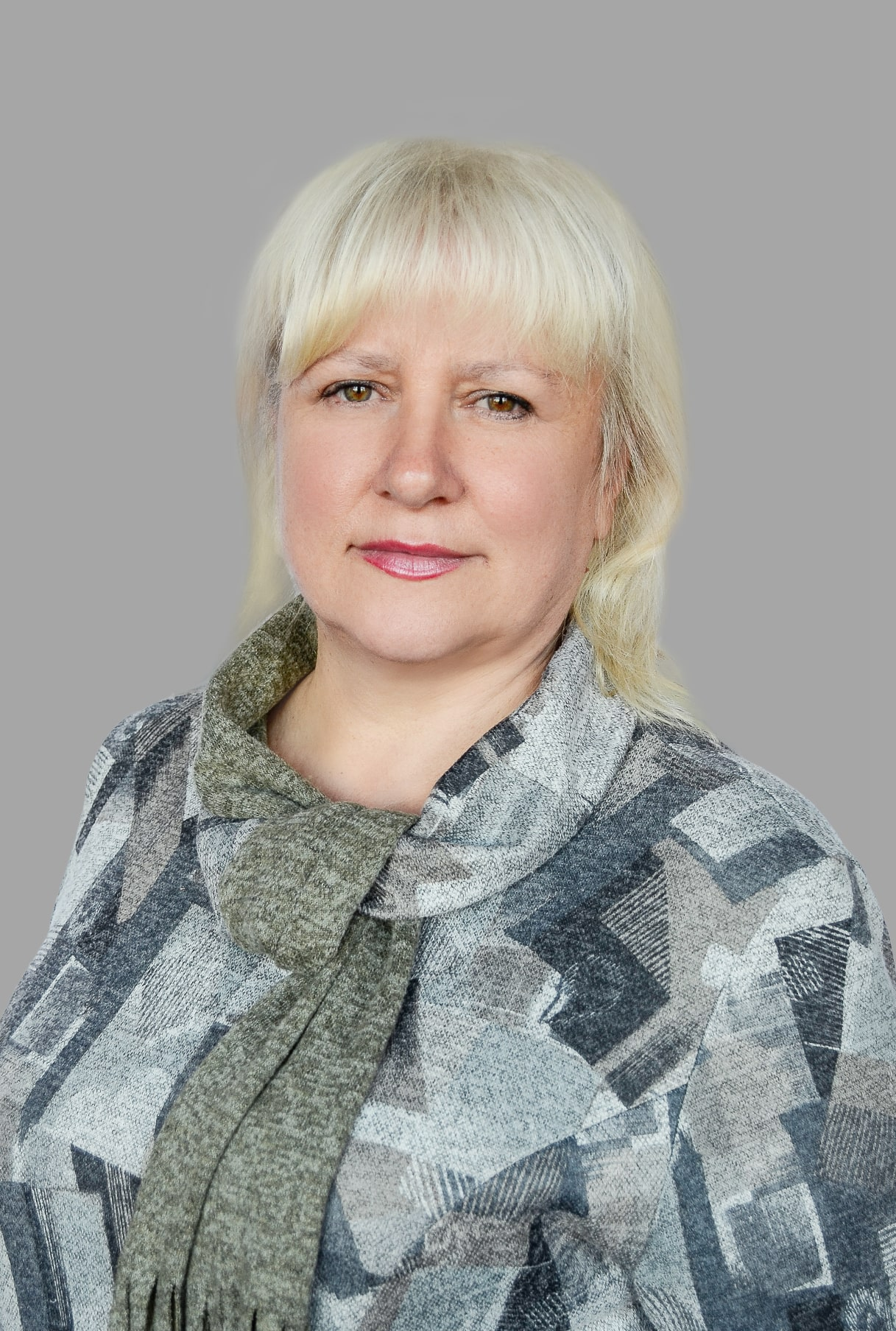 Ivanchenko-O
