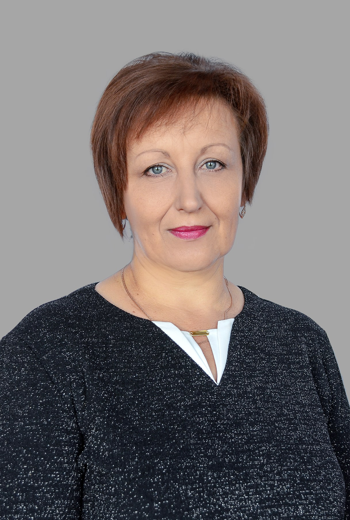 Nikolaienko