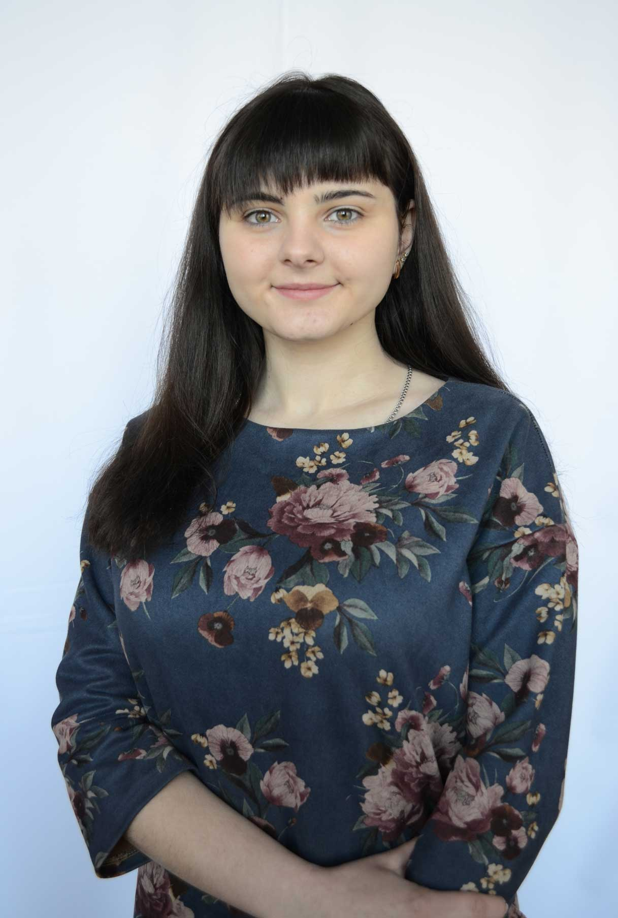 Романченко-А.В