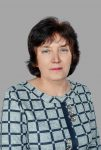 Ivanchenko-L